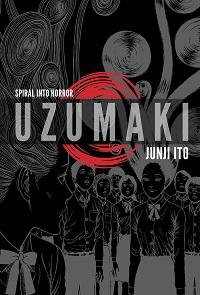 12 Horror Manga to Terrify You All Year Long | Book Riot
