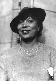 21 Illuminating Passages of Wonder from Zora Neale Hurston's THEIR EYES WERE WATCHING GOD | BookRiot.com
