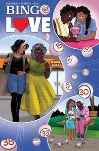 bingo-love-cover