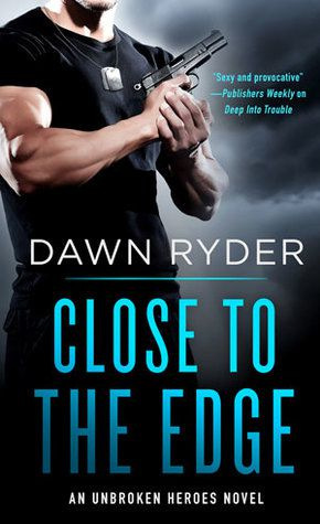 Romance for Early Risers | Book Riot