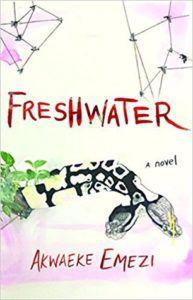 freshwater-by-akwaeke-emezi