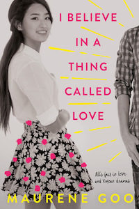 10 Books Like TO ALL THE BOYS I'VE LOVED BEFORE