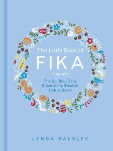 little book of fika