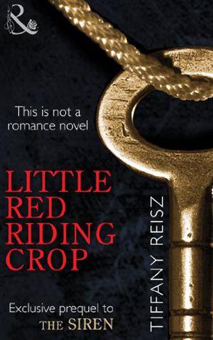 Erotic Short Stories | Book Riot