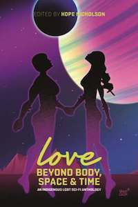 love-beyond-body-space-and-time-cover