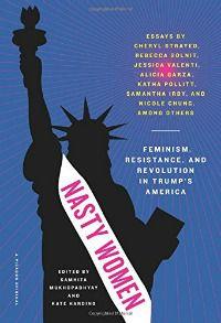 nasty women feminist anthology