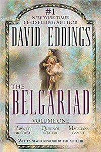 zelda inspired epic fantasy books