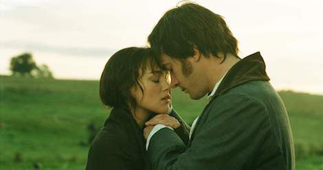 32 of the Best Quotes from Pride and Prejudice