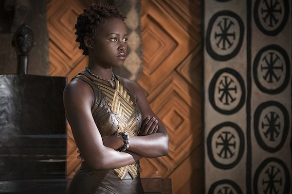 45 Black Panther Quotes That Will Move Inspire And Get You Fired Up