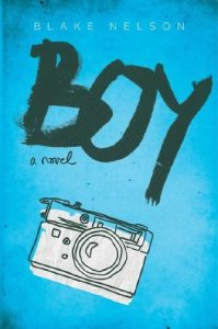 Ya books about divorce separation and parental splits boy by blake nelson solutioingenieria Gallery
