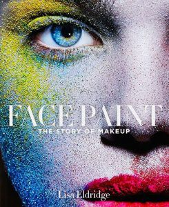 7 Makeup Books For Cosmetics Geeks