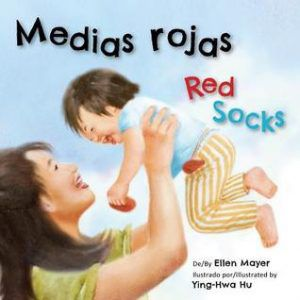 Medias Rojas / Red Socks