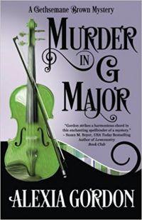 Murder in G Major book cover e1521007878196.jpg.optimal
