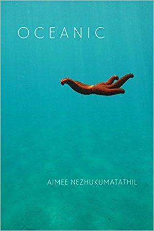 oceanic-book-cover