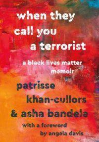 A Millennial Book List for Black Liberation