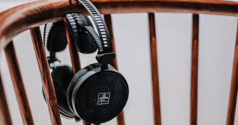 how listening to audiobooks has changed the way i read