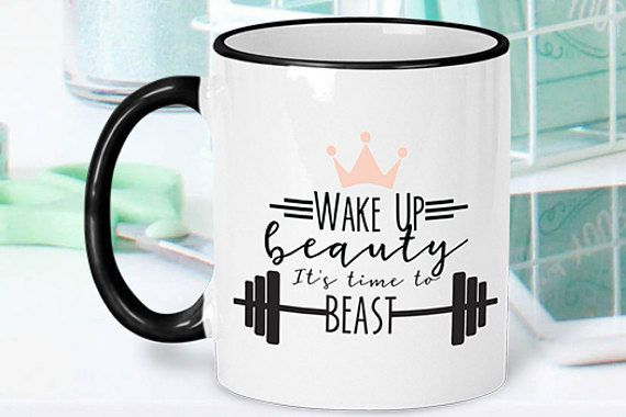 Bookish Things To Buy For Gym Rats | BookRiot.com