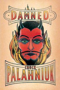 damned-cover-chuck-palahniuk