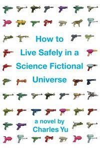 how-to-live-safely-in-a-science-fictional-universe-cover
