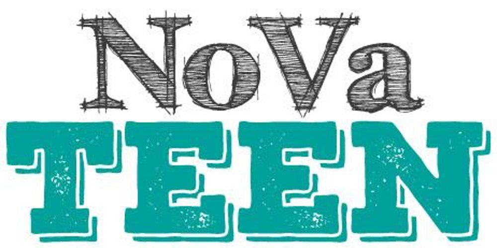 How to Build a Book Festival for Teens -- NOVA Teen | BookRiot.com
