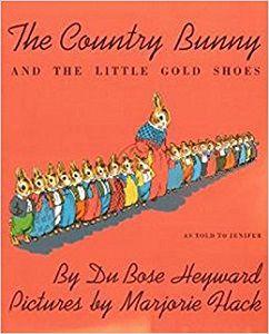 best kids Easter book