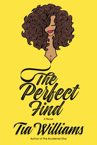 the-perfect-find-cover