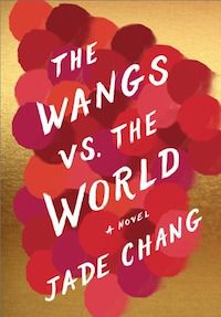 the-wangs-vs-the-world-cover