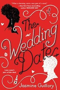 the-wedding-date-cover