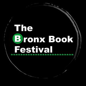 Bronx Book Festival Book Riot book fair NYC