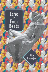 Echo in Four Beats cover