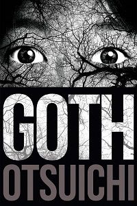 Goth cover by Otsuichi
