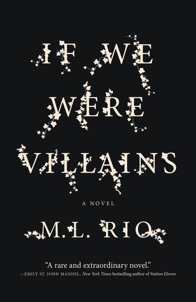 Book Riot's Deals of the Day for April 25th, 2018