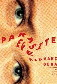 Parasite Eve cover by Hideaki Sena