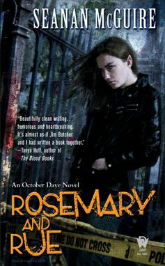 RosemaryandRuebySeananMcGuire.jpg.optimal
