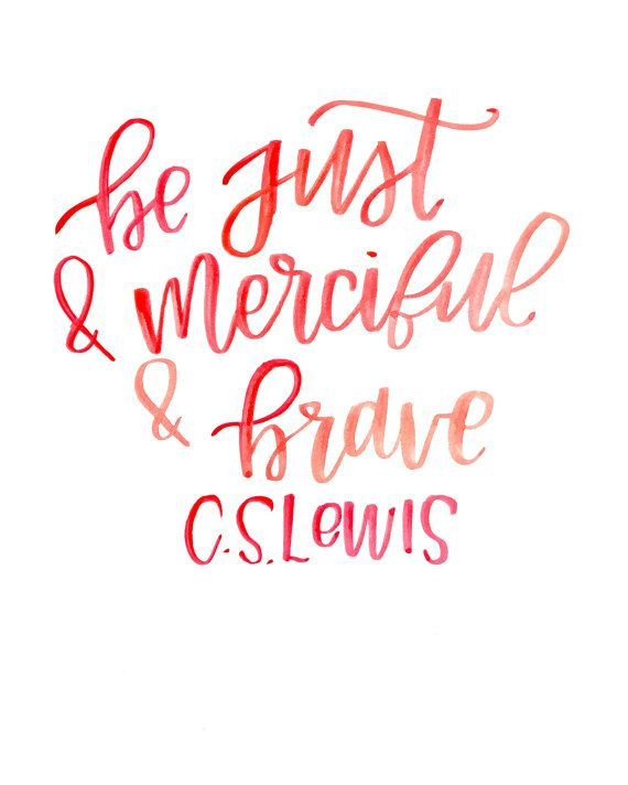 15 Magical C S Lewis Quotes On Love Faith And Friendship