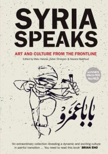 11 Books About Syria To Help You Learn About The Ongoing Conflict