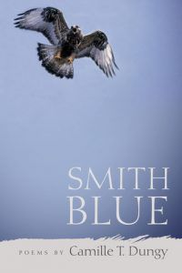 Smith Blue cover