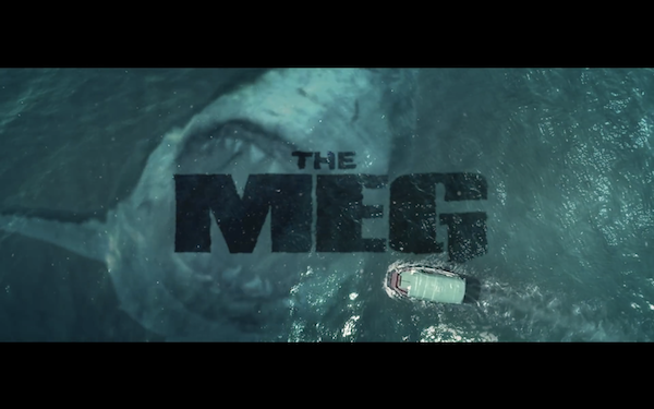The-Meg-Movie