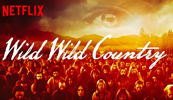Image result for wild country