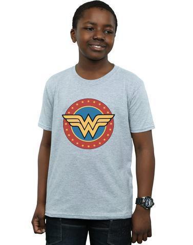 Wonder-Woman-Boys-Tee