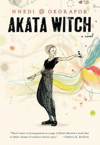 akata-witch-cover