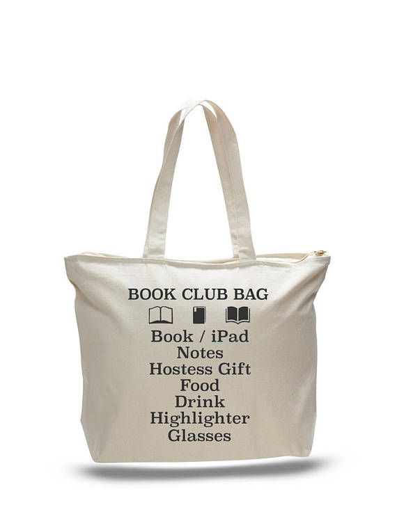 MISCELLANEOUS BOOK CLUB GIFTS