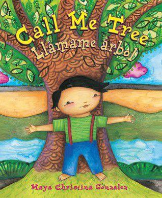 Children's Earth Day Books   Book Riot
