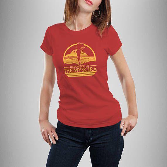 daughter-of-themyscira-t-shirt
