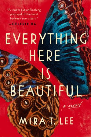 everything-here-is-beautiful-book-cover