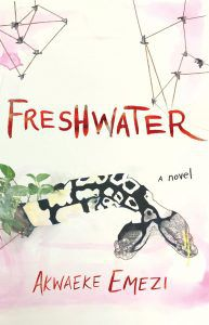 Cover of Freshwater