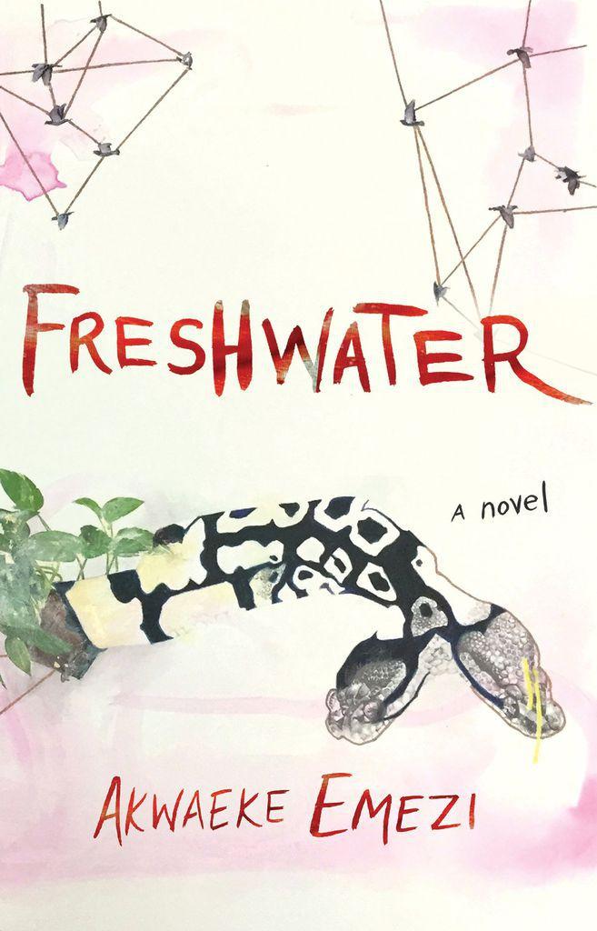 freshwater-by-akwaeke-emezi-book-cover
