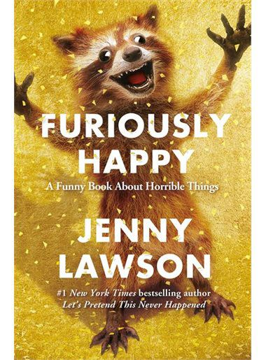 furiously-happy-book-cover