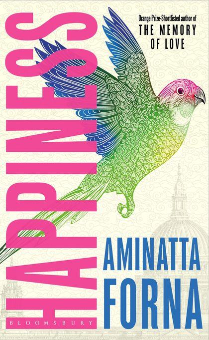 happiness-by-aminatta-forna-book-cover