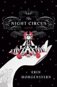 night-circus-cover by erin morgenstern